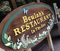 Beulah's Restaurant