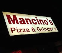 Mancino's Pizza & Grinders