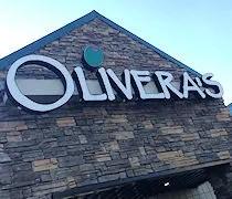 Olivera's