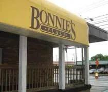 Bonnie's Place