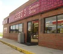 Caseys General Store in Peotone, IL