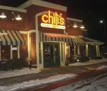 Chilis Southwestern Bar & Grill on Marsh Road in Okemos