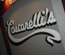 Coscarellis Restaurant & Lounge on South Cedar Street in Lansing.