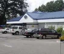 Culvers of Stevensville