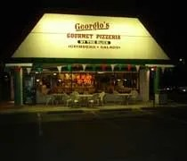 Georgios Gourmet Pizza near Michigan State University