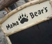 Mama Bears - A Conscious Cafe in Old Town