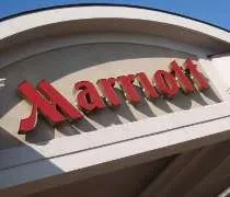 Marriott Chicago Midway on South Cicero in Chicago