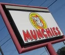 Munchies on MLK in Lansing.  Serving up the Cheapest Wings in Town....Period!