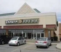 Panera Bread on North Clippert Street in Lansing.