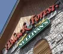 Sullivans Black Forest Brew Haus & Grill in Frankenmuth, MI