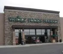 Whole Foods Market in the Cranbrook center in Ann Arbor