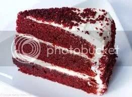 red velvet cake photo: Red Velvet Cake redvelvetcake.jpg