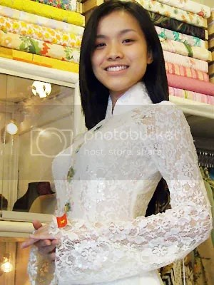 thuy-lam-17.jpg picture by OnlyUblog