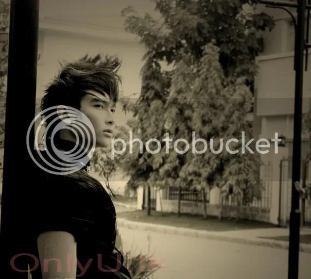 chanthansan_8262pl0.jpg picture by OnlyUblog