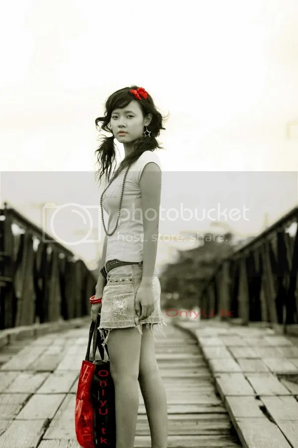 photoshop_74.jpg picture by OnlyUblog