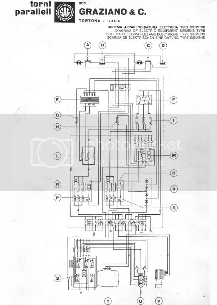 Graziano Sag 12 Wiring Diagram Free Download • Oasis-dl.co