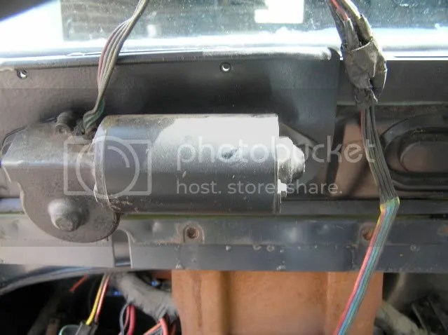 Windshield Wiper Motor Wiring Diagram On Ez Wiring 20 Circuit Diagram