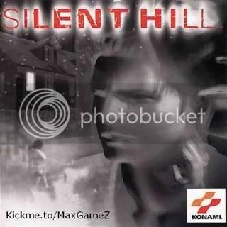 https://i0.wp.com/i288.photobucket.com/albums/ll178/Adark13/SilentHill1.jpg