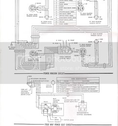 2009 pontiac gto power seat wiring diagram [ 787 x 1023 Pixel ]