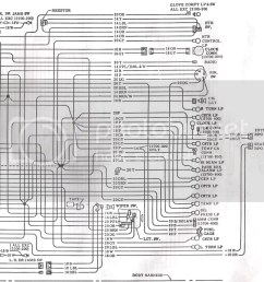 1967 chevelle heater wiring diagram wiring library 1967 chevelle heater wiring diagram [ 1024 x 837 Pixel ]
