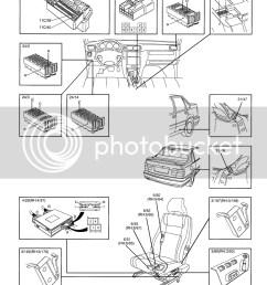 1998 volvo s70 stereo wiring diagram imageresizertool com volvo truck wg64t wiring diagrams volvo truck wg64t wiring diagrams [ 892 x 1024 Pixel ]