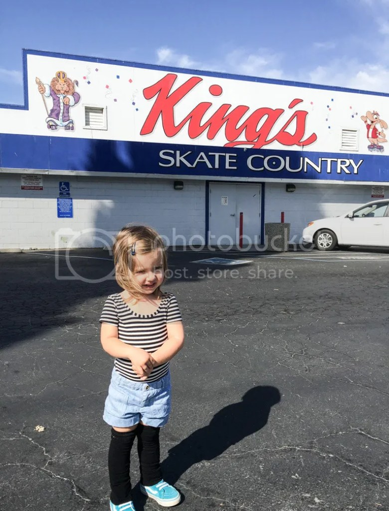 Roller skating elk grove - King S Skate Country Elk Grove Ca