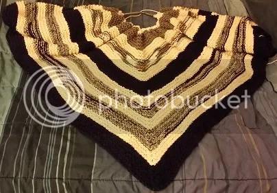 FIL Blanket