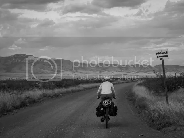 photo Road to Animas_zpsc0o4kdoc.jpg