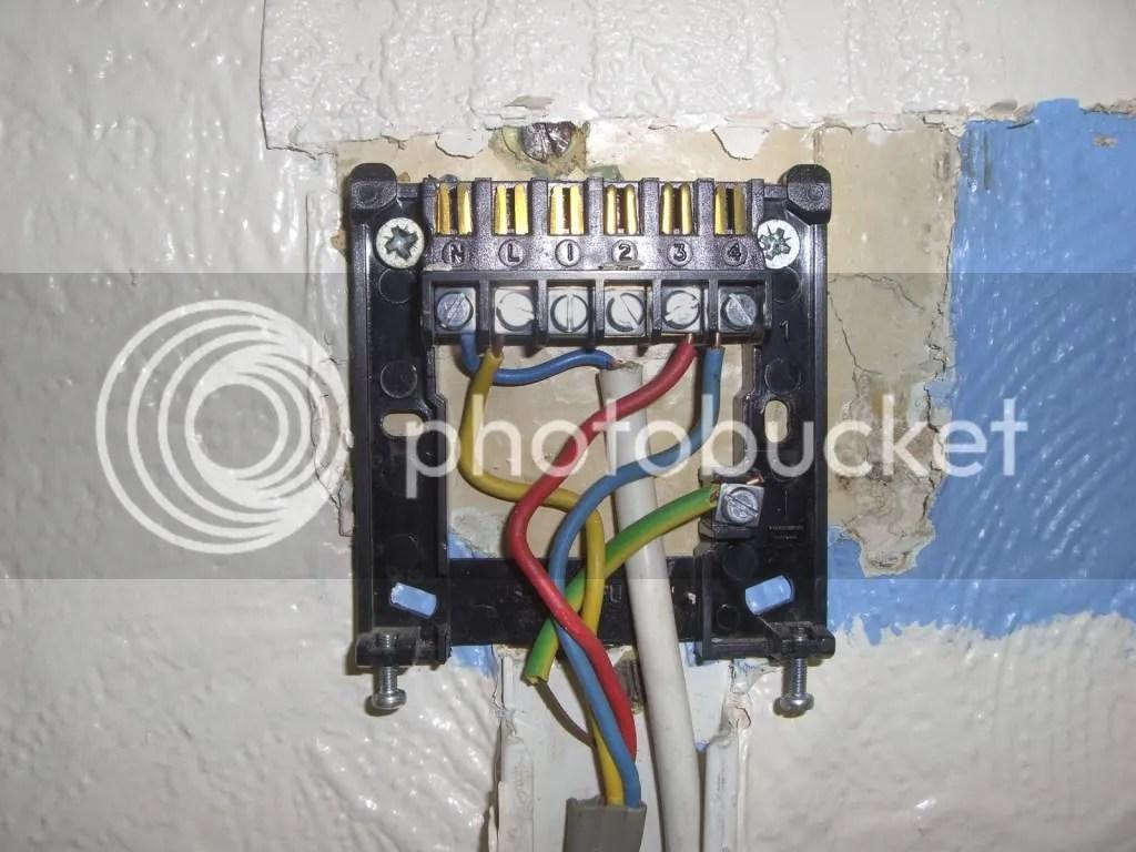 honeywell central heating programmer wiring diagram 7 way rv blade urgent help center diynot forums