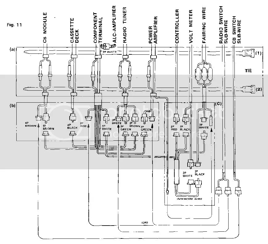 2002 Hyundai Santa Fe Radio Wiring Diagram For H 280kus