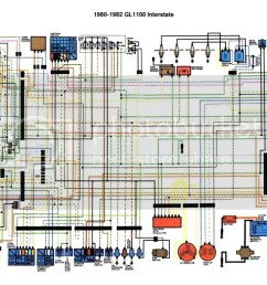 honda gl1000 wiring diagram wiring schematic datagl1000 wiring diagram wiring diagram third level cl72 wiring diagram [ 1024 x 768 Pixel ]