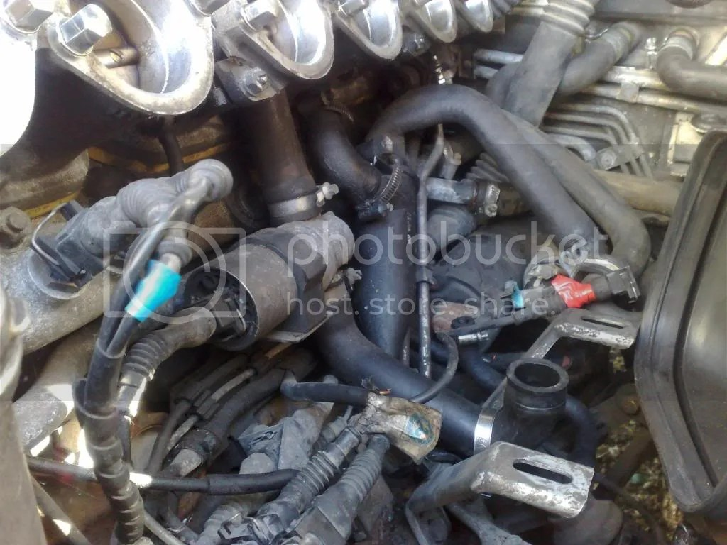 bmw e36 vacuum hose diagram phone jack wiring nz e34 get free image about