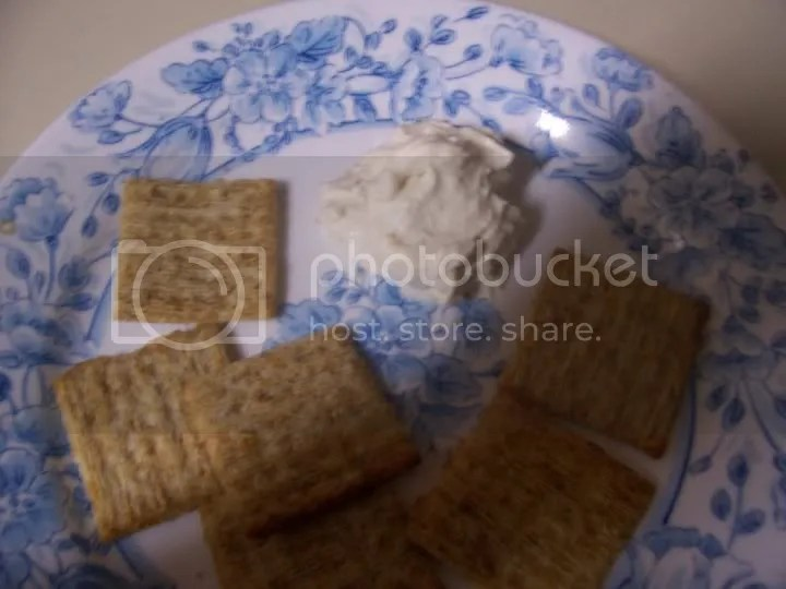 cheezespreadandcrackers
