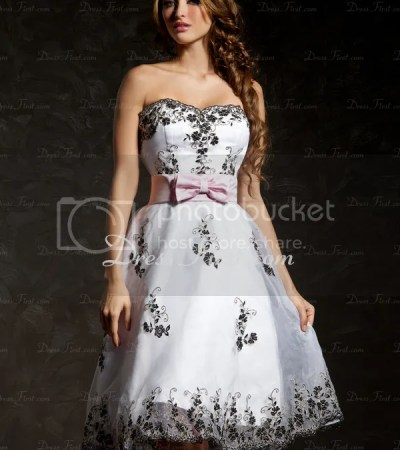 photo A-LinePrincessSweetheartKnee-LengthOrganzaCocktailDressWithLaceSash_zps360de289.jpg