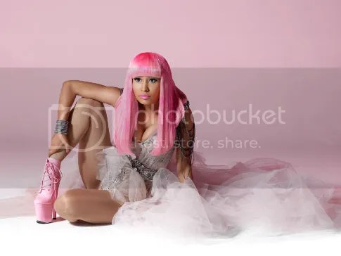 photo NickiMinaj01_zps890bd7a0.jpg