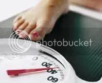 Improper Diet Can Hurt You