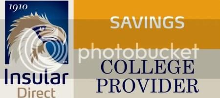 College Provider