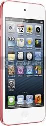 Apple iPod 5th Gen