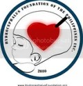Hydrocephalus Foundation