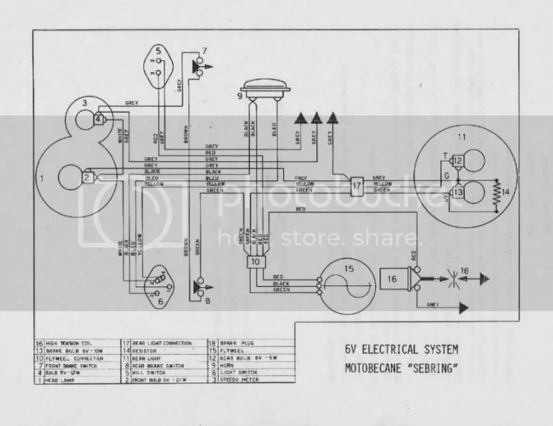 morini-wiring-diagram.jpg Photo by ultramegaforce
