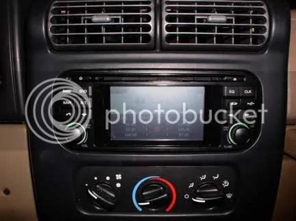 2003 Jeep Liberty Radio Wiring The Perfect 1 5 Quot Din Head Unit Jeepforum Com