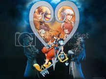 Kingdom-hearts Photo by pokemon-nerd-078312 | Photobucket