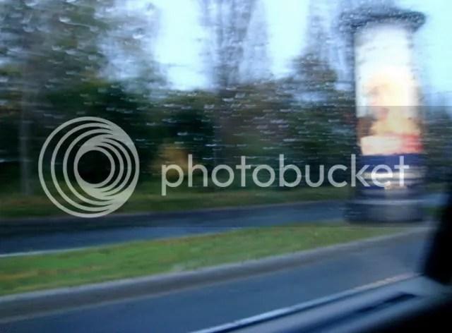 From Düsseldorf to Haan