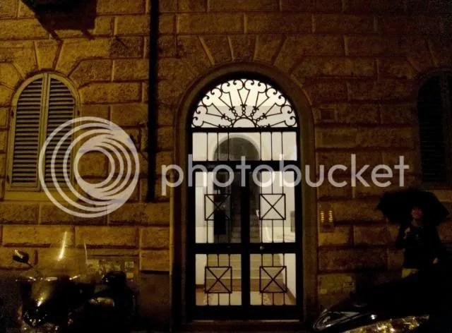 Hotel Freedom Traveler, Termini, Rome