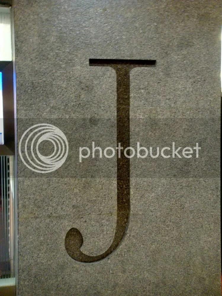 Avatar of J