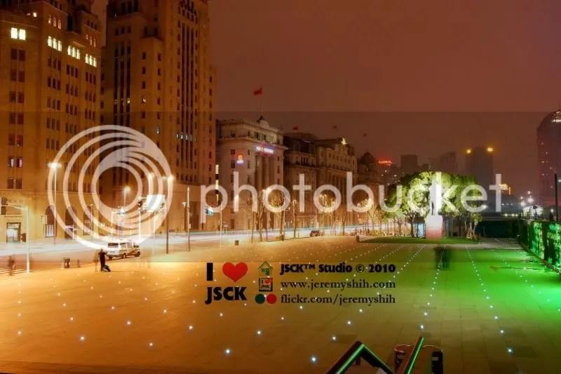Mayor Square