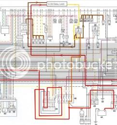 triumph 675 ecu wiring diagram wiring library ecu circuits report this image [ 1084 x 927 Pixel ]