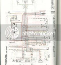 1995 kawasaki gpz 1100 wiring diagrams example electrical wiring kawasaki klt 200 wiring diagram 71 kawasaki [ 791 x 1024 Pixel ]
