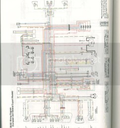 gpz 1100 wiring diagram wiring diagram today 1995 kawasaki gpz 1100 wiring diagrams [ 791 x 1024 Pixel ]