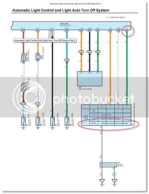 Viper 5701 Wiring Diagram  Somurich